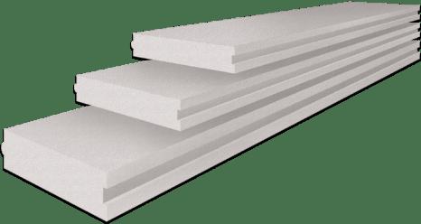 prod-floor-panel
