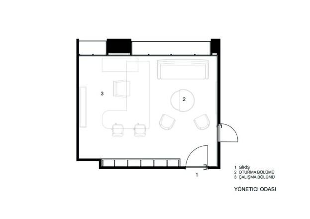 Yonetici Odası 2_tr