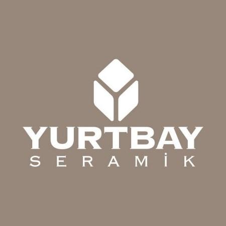 Yurtbay Podcast