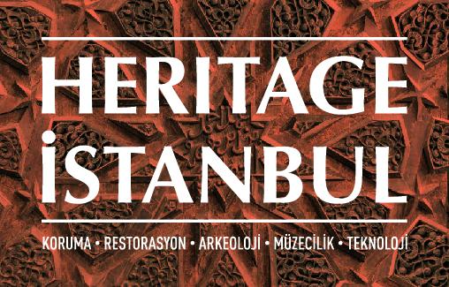Heritage İstanbul Fuar ve Konferansı