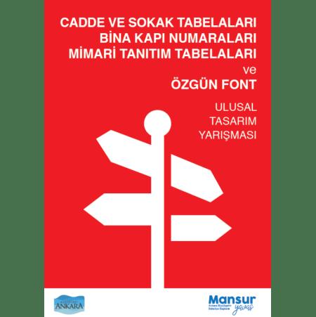Sokaktaki Ankara