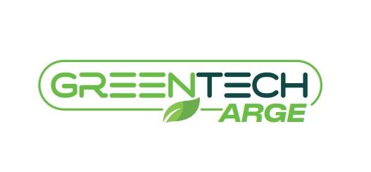 Greentech ArGe Logo