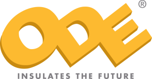 ODA Logo