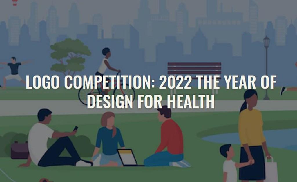 Logo Yarışması, Uluslararası Mimarlar Birliği