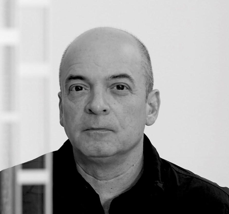 Murat Tabanlıoğlu