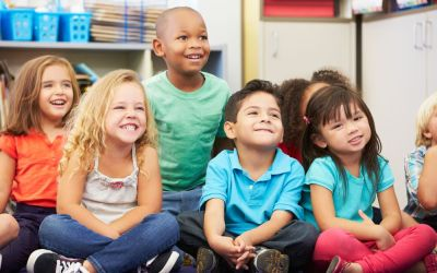 Bi-Tapp assists with the social and emotional learning of students