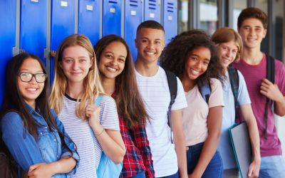 Bi-Tapp can help reduce stress and anxiety among students