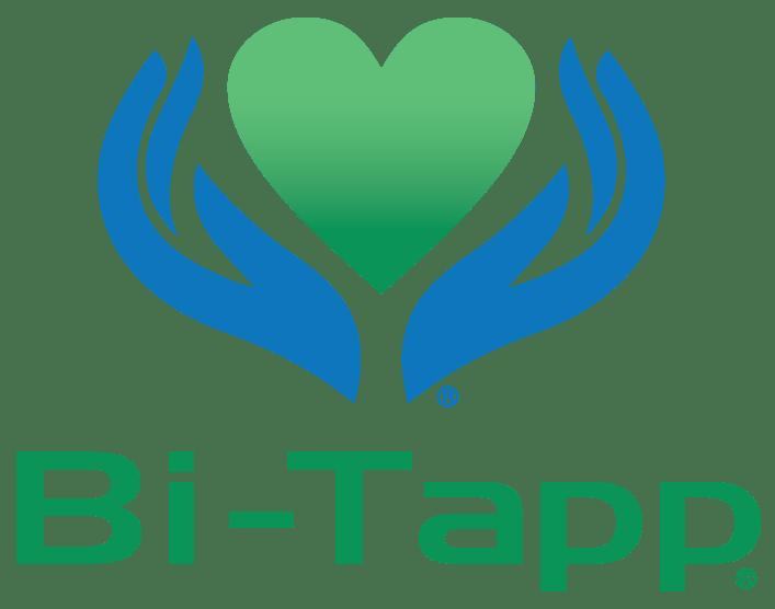 Bi-Tapp-Logo-vector-(2)-(1)