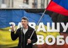 Borys Niemcow nie żyje. Jeden z największych krytyków Kremla został zastrzelony w Moskwie
