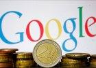 Google kontra Europa, czyli o pożytkach z monopolu [ORLIŃSKI]