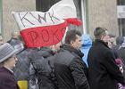 Kolejne kopalnie dołączą do protestu. Żony górników jadą do Warszawy, premier Kopacz jedzie na Śląsk
