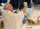 Urbi et Orbi. Franciszek o wojnach, niewolnictwie i handlu bronią