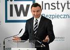 """Wybory prezydenckie 2015. Na Twitterze wrzawa: """"Kandydat PiS powiedział, że Kaszubi dzielą Polskę"""". Duda: """"To manipulacja"""""""