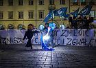Jak długo nacjonaliści we Wrocławiu pozostaną bezkarni?