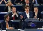 Polska gotowa przyjmować stu Syryjczyków... na kwartał. Warszawa ponownie hamulcowym w sprawie uchodźców