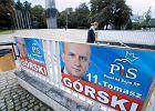 Poseł Tomasz Górski odchodzi z polityki. Nikt nie chciał go na listach
