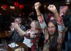 USA: Kolejne dwa stany, Oregon i Alaska, za legalizacją marihuany dla celów rekreacyjnych