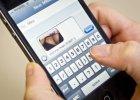 Nastolatki coraz chętniej przesyłają sobie nagie zdjęcia. Zobaczcie, jak to się kończy