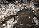 Odkrycie archeologiczne przy Plantach. Tajne przejście? [WIDEO]