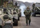 Polska i Wielka Brytania wyślą instruktorów na Ukrainę. Rosja odpowiada