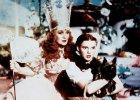 """Anonimowy darczyńca zapłaci milion dolarów za skradzione rubinowe pantofelki. Nosiła je Judy Garland w """"Czarnoksiężniku z krainy Oz"""""""