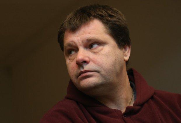 51-letni dziś Frank Van Den Bleeken spędził w więzieniu ostatnie 30 lat