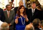 Jak naprawdę zginął prokurator Nisman?