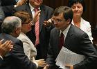 Ziobro spotkał się z Kaczyńskim. Będzie porozumienie?