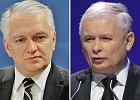 Prezes Kaczyński wkurzył sojuszników. Gowin z Markiem Jurkiem stworzą własną listę?