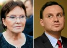 Maltański szczyt Unii. Szkodliwa nieobecność Polski