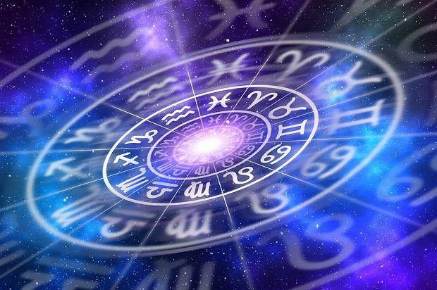 Znalezione obrazy dla zapytania znaki zodiaku zdjecia