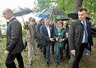 Wybory prezydenckie 2015. Kampania Komorowskiego, czyli kronika katastrofy