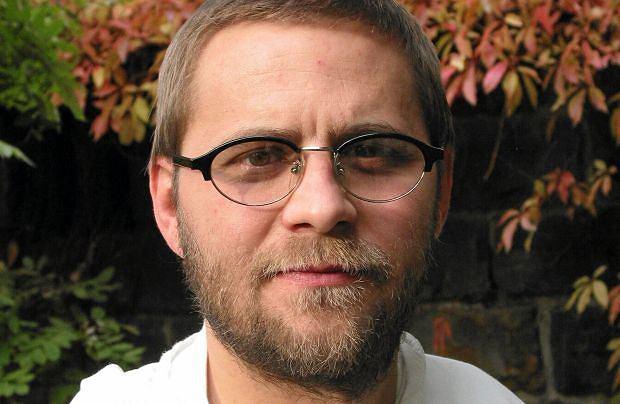 O. Paweł Gużyński