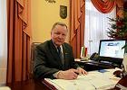 Uczciwe wybory 2014 - wersja PiS. Jak walczą o prezydenturę w Białej Podlaskiej?