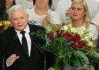 Władza w rękach PiS. Od listopada prezes Kaczyński bierze pełną odpowiedzialność za kraj