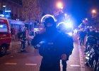 Zamachy w Paryżu. ABW: Patrzymy na sytuację we Francji pod kątem Polski; nie ma takiego zagrożenia