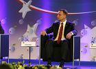Forum Ekonomiczne w Krynicy. Inaugurację zdominował Andrzej Duda