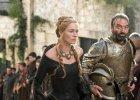"""""""Gra o tron"""" wyciekła do sieci dzień przed premierą. Krążą cztery odcinki"""