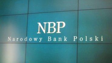 Znalezione obrazy dla zapytania NBP milczy w sprawie polskiego złota