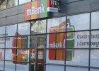 Szef Commerzbanku: Nie po to inwestowaliśmy w Polsce 20 lat, by teraz się wycofać