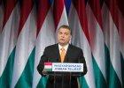 Orban: Nie chcemy znów graniczyć z ZSRR. Ale pomoc Ukrainie kosztuje 25 mld euro rocznie
