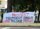 Pracownicy ECO pytają: Jakie kompetencje ma wiceprezydent Janusz Kowalski?