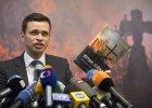 """Niemcow w raporcie """"zza grobu"""" demaskuje Putina i jego wojnę na Ukrainie"""