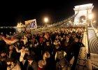 Węgrzy powoli odwracają się od Orbána