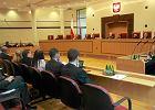 PiS spacyfikował Trybunał. Co spowoduje zaskarżenie ustawy o TK?