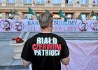 ONR zaprasza na Podhale ultraprawicę z Europy