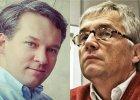 """Tajne posiedzenie, szukanie pluskiew? Sejm o immunitecie byłego szefa CBA. """"Farsa. Wszystko wycieknie"""""""