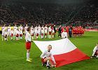Reprezentacja Polski. Jacek Bąk: Usuną w cień Wembley?