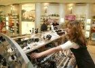 Szwajcarzy na zakupy jadą do Niemiec