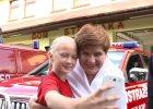PO: Wyborczy spot PiS ma przekazy podprogowe, wywołuje lęki u dzieci